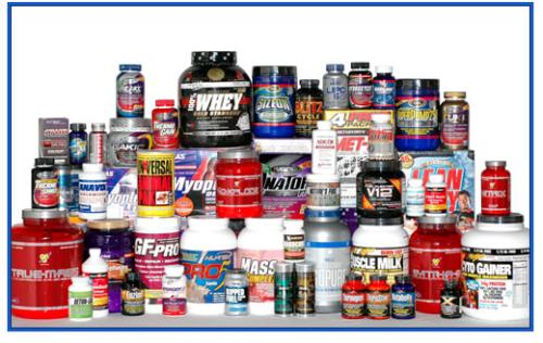 protein, supplement, whey, powder, shaker
