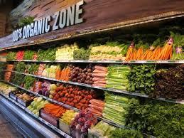 faq food vegetables