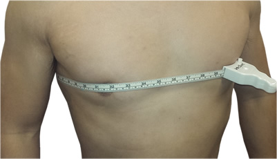 body, measurment, fat, caliper,diet