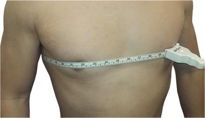body, measurment, fat, caliper,diet