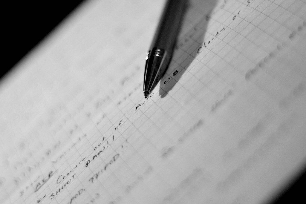 write, pen, free, writing