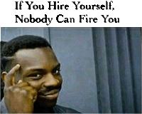 entrepreneurship, entrepreneur, company