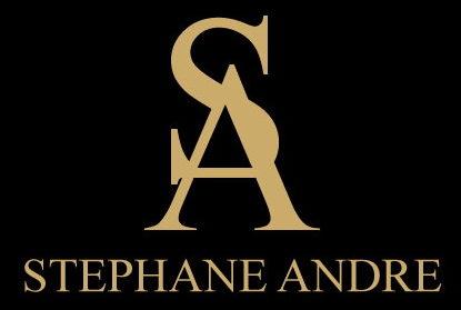 Stephane Andre